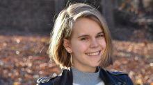Pugnalata a morte nel parco: si era opposta a una rapina