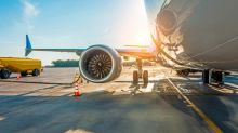 Airlines down on knees pleading for help from passengers