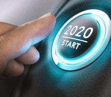 5 Stocks to Start Investing in 2020