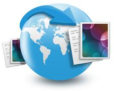 First Look: Twin 1.0 for Mac OS X