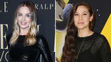 Margot Robbie and Christina Hodson's Production Companies Team on Female Writer's Program