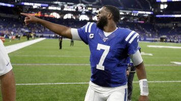 Power Rankings: Colts look like AFC South favorites
