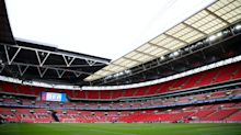 5 talking points ahead of the first ever Community Shield double header