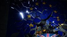 Brexit: la Sterlina Diventa Bene Rifugio