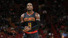 Hawks coach Mike Budenholzer insists Paul Millsap is 'not going anywhere'