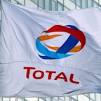 French oil major Total backs out of Iran as US sanctions bite