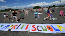 Sempre più scuole per il rinvio: fioccano le ordinanze dei sindaci