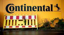 3600 Jobs allein in Deutschland: Aufseher genehmigen Stellenabbau bei Conti