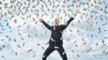 2 Stocks That Turned $5,000 into $200,000
