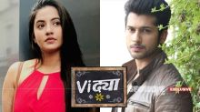 After Naagin 4, Meera Deosthale And Namish Taneja's Vidya Goes Off-Air Due To Covid-19- EXCLUSIVE