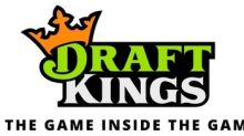 DraftKings Sportsbook Arrives in West Virginia
