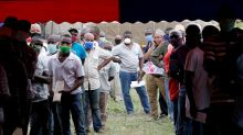 Africa's confirmed COVID-19 cases exceed 750,000 - Reuters tally
