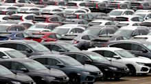Car buyers to save £165m under car finance clampdown