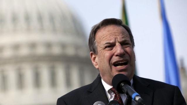 Men and women were scared of Mayor Filner, former San Diego mayor says