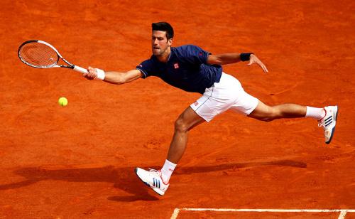Tênis: confira os prognósticos do Masters de Monte Carlo!