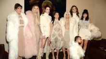 Was für einen Abschluss haben eigentlich die Kardashians?
