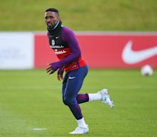 Bournemouth new boy Jermain Defoe dreaming of World Cup call-up
