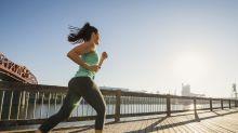 Muskelkater – hilfreich oder gefährlich? Alles, was du wissen musst