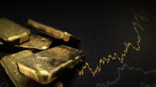 Oro Consolida Precios Mientras Wall Street Sube por Medidas Anti COVID-19
