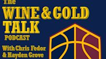 Bobby Marks of ESPN breaks down the future of the Cleveland Cavaliers: Wine and Gold Talk Podcast