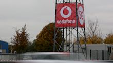Vodafone offers $2.6bn to end German legal fight