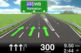 Other shoe drops: TomTom cuts price of US and Canada GPS app by 30%