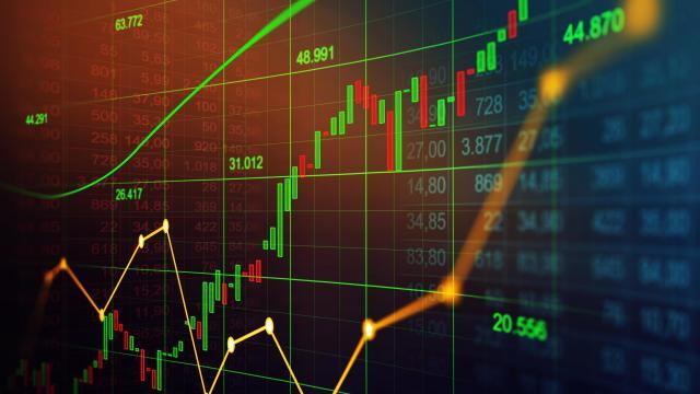 Stock market news live updates: Stocks turn negative despite more positive  vaccine trial data