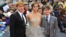 """Von Hogwarts zu Insta: So viel verdienen die """"Harry Potter""""-Stars online"""