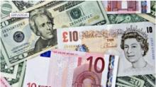 Previsioni per il prezzo GBP/USD – La sterlina britannica trova un potenziale fondo