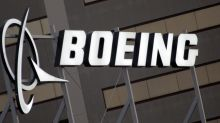 Troubles abound, Boeing losses bloom to $2.4 billion in 2Q