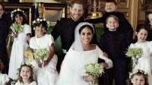 Royal Wedding a confronto: ecco il più redditizio