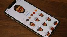 14 cosas nuevas que puedes hacer con iOS 12