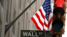 Stocks- U.S. Futures Fall as Trump Set for Chinese Tariffs