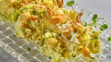 Para una buena ensaladilla, usa este truco para cocer las patatas
