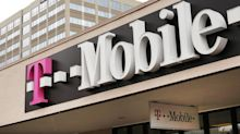 T-Mobile leases a new office in its hometown amid Sprint merger bid