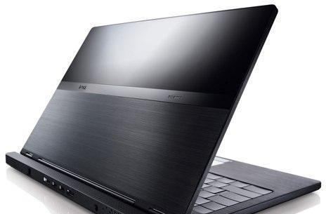 Dell Adamo gets $500 price drop, whole new lease on life