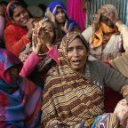 AP Explains: What are India's options after Kashmir attack?