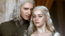 'Game of Thrones' Targaryen series confirmed as Jane Goldman prequel is axed