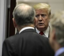 Trump Attacks Mueller One Week After Replacing Attorney General