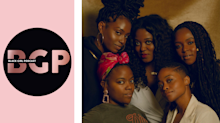 Hosts of Black Girl Podcast open up about the struggles and joys of being a black woman today