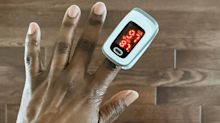 More health inequality: Black people are 3 times more likely to experience pulse oximeter errors