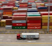 China will use trade war with U.S. to replace imports - state media