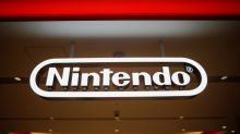 Nintendo says delays to Switch production, shipping due to coronavirus 'unavoidable'