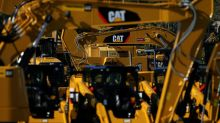 EU drafting retaliatory tariff list hitting Caterpillar, Xerox, Samsonite: Bloomberg