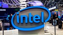 Should You Buy Intel ETFs Ahead of Q3 Earnings?