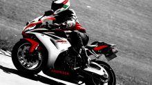 Honda Motor Co., Ltd. (HMC): The Vilas Fund Expects High Returns