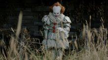US cinema behind women-only Wonder Woman screenings plans clown-only It screenings