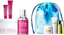 The Best Skin Care Gift Sets for Beauty Lovers