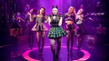 UK tour for hit show Six and top music acts axed due to local lockdown concerns