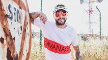 Kiko Rivera vuelve a Instagram con un aspecto renovado, filosófico y metrosexual
